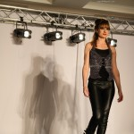 Lissa Hill Leather