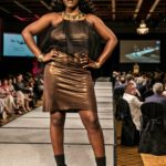 Fashions from The Eye of Faith