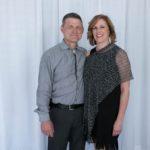 Alec and Leslie Miletich