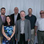 Threshold School of Building Board of Directors